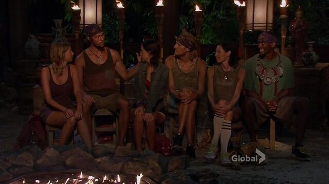 File:Survivor.s27e12.hdtv.x264-2hd 130.jpg
