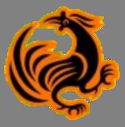File:Tandang insignia.png