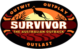 Australianoutback