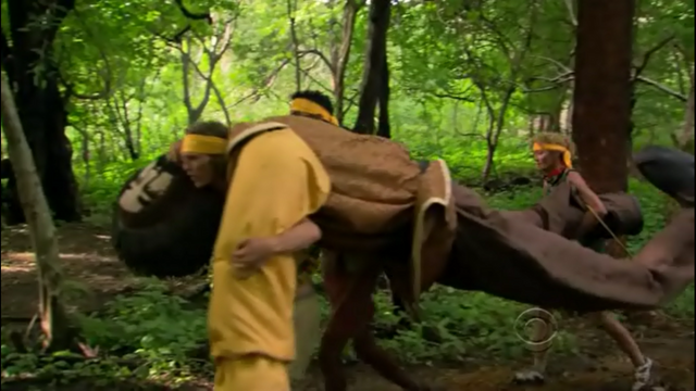 File:Yellow team nicaragua.png