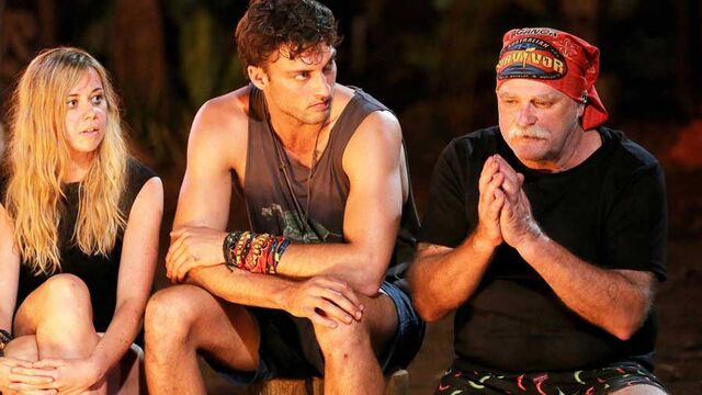 File:Australian-Survivor-Episode-1-Tribal-Council-Aganoa---Phoebe-Rohan-and-Des3.jpg