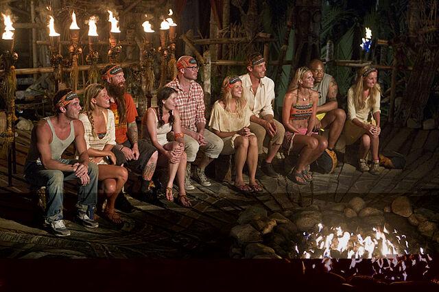 File:Gota-tribe-at-Tribal-Council.jpg