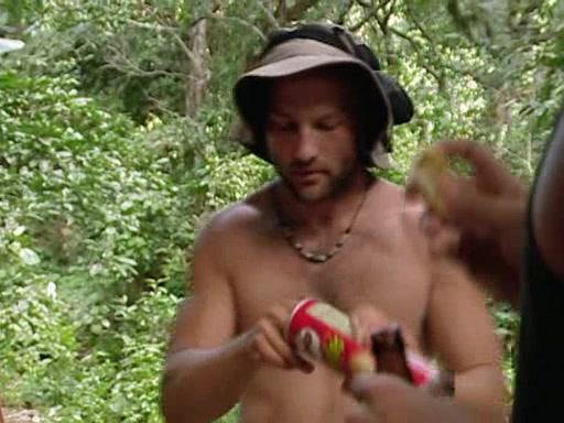 File:Survivor.Vanuatu.s09e05.Earthquakes.and.Shake-ups!.DVDrip 245.jpg