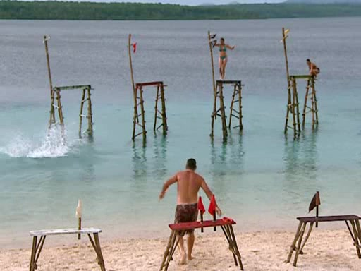 File:Survivor.Vanuatu.s09e08.Now.the.Battle.Really.Begins.DVDrip 283.jpg