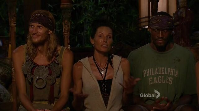 File:Survivor.s27e14.hdtv.x264-2hd 0736.jpg