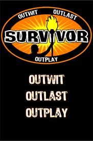 File:Survivor logo.jpg