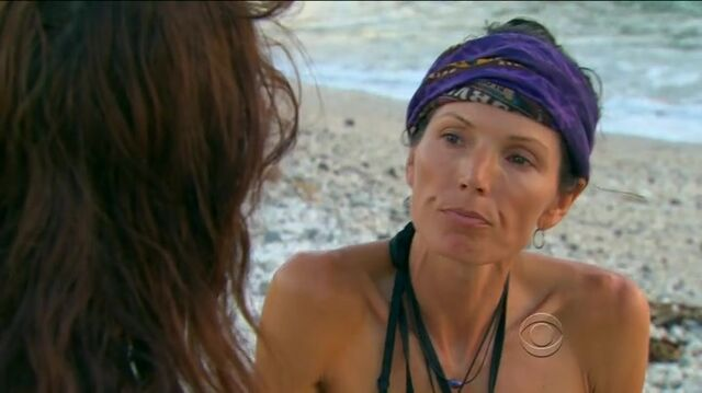 File:Survivor.s27e13.hdtv.x264-2hd 115.jpg