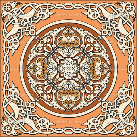 File:Depositphotos 3853542-Ancient-old-russian-vector-pattern.jpg