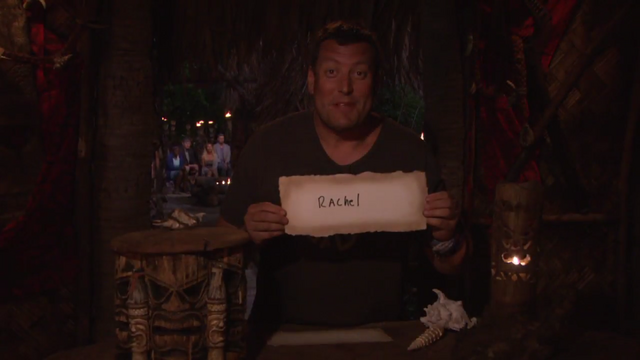 File:Bret votes rachel.png