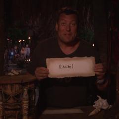 Bret votes against <a href=