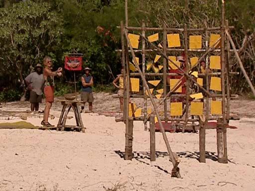 File:Survivor.Vanuatu.s09e07.Anger,.Threats,.Tears....and.Coffee.DVDrip 330.jpg