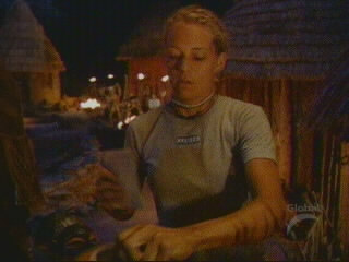 File:Lindsey tribal.jpg