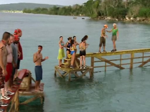 File:Survivor.Vanuatu.s09e02.Burly.Girls,.Bowheads,.Young.Studs,.and.the.Old.Bunch.DVDrip 189.jpg