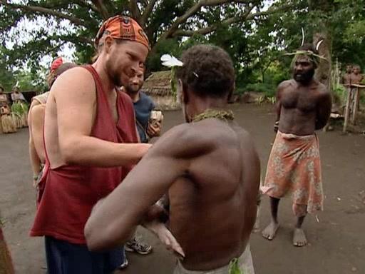 File:Survivor.Vanuatu.s09e10.Culture.Shock.and.Violent.Storms.DVDrip 176.jpg