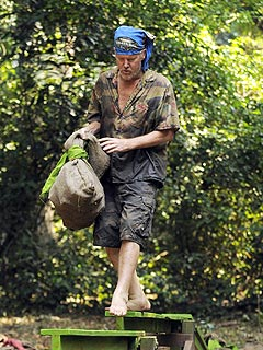 File:Randy balance 2.jpg