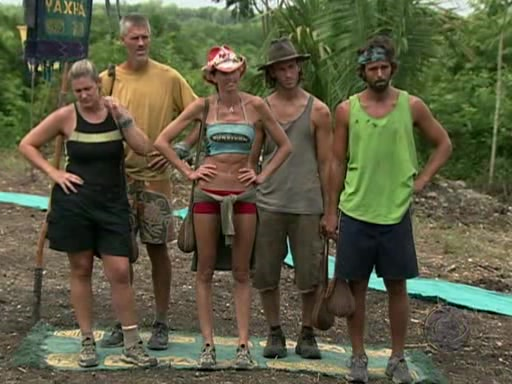 File:Survivor.Guatemala.s11e07.Surprise.Enemy.Visit.PDTV 100.jpg