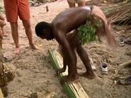 Survivor.Vanuatu.s09e04.Now.That's.a.Reward!.DVDrip 286