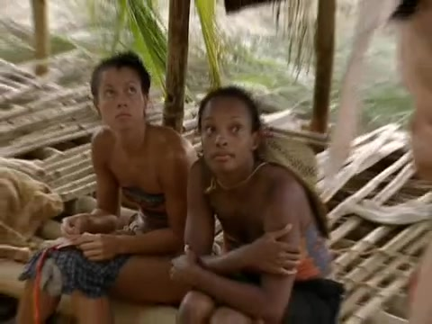 File:Survivor.S07E02.DVDRip.x264 061.jpg