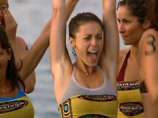 File:Survivor.Vanuatu.s09e02.Burly.Girls,.Bowheads,.Young.Studs,.and.the.Old.Bunch.DVDrip 194.jpg