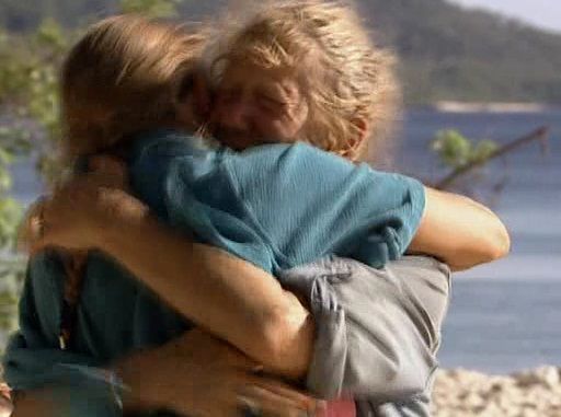 File:Survivor.Vanuatu.s09e11.Surprise.and.Surprise.Again.DVDrip 203.jpg