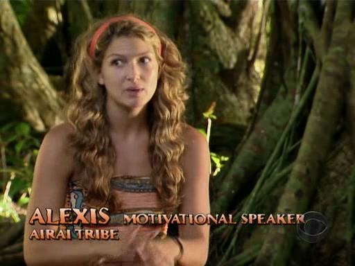 File:Survivor.s16e05.pdtv.xvid-gnarly 311.jpg