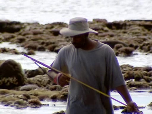 File:Survivor.Vanuatu.s09e04.Now.That's.a.Reward!.DVDrip 323.jpg