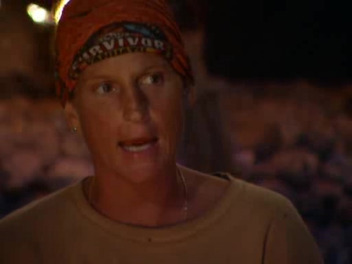 File:Survivor.Vanuatu.s09e12.Now.How's.in.Charge.Here.DVDrip 447.jpg