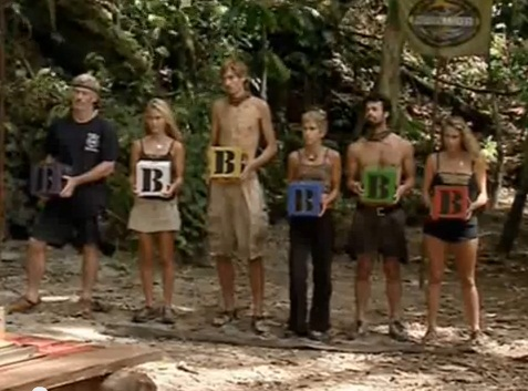 File:Survivor Quiz Palau.jpg