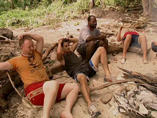 File:Survivor.Vanuatu.s09e04.Now.That's.a.Reward!.DVDrip 255.jpg