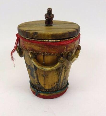 File:Survivor kaoh rong urn.jpg