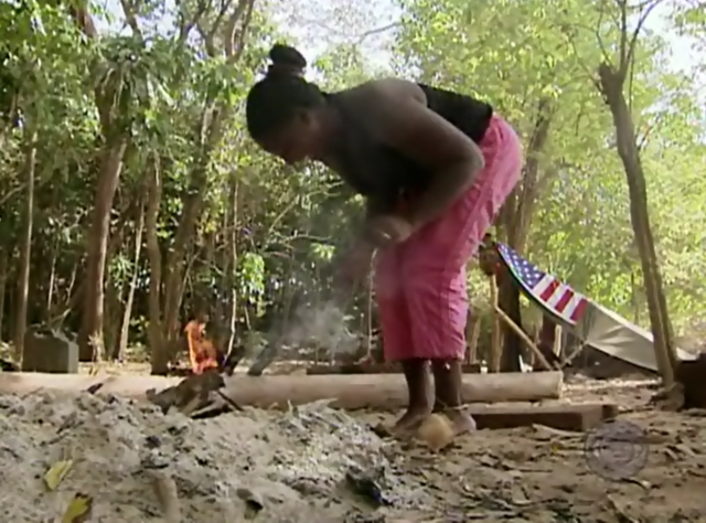 File:Cirie first fire.png