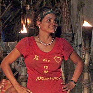 File:Survivor-villains-winner-sandra.jpg