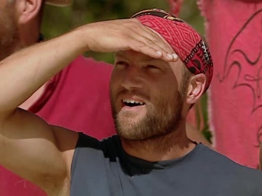 File:Survivor.Vanuatu.s09e07.Anger,.Threats,.Tears....and.Coffee.DVDrip 104.jpg