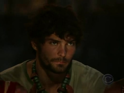 File:Survivor.s11e09.pdtv.xvid-ink 455.jpg