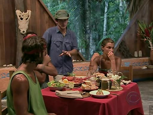 File:Survivor.s11e09.pdtv.xvid-ink 201.jpg