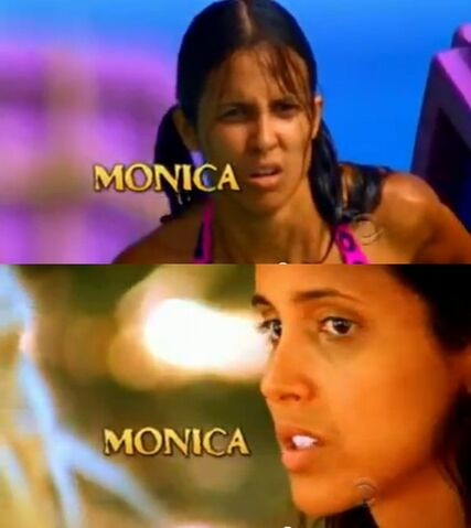 File:Monicasamoa intro.jpg