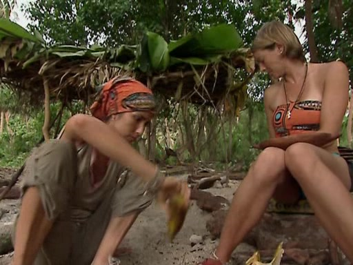 File:Survivor.Vanuatu.s09e12.Now.How's.in.Charge.Here.DVDrip 420.jpg