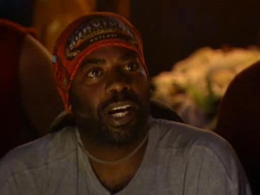 File:Survivor.Vanuatu.s09e04.Now.That's.a.Reward!.DVDrip 444.jpg