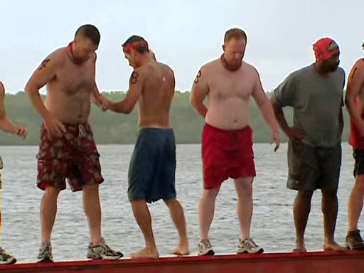 File:Survivor.Vanuatu.s09e02.Burly.Girls,.Bowheads,.Young.Studs,.and.the.Old.Bunch.DVDrip 163.jpg
