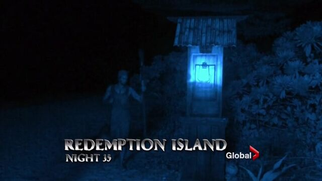 File:Survivor.s27e14.hdtv.x264-2hd 0123.jpg