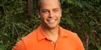 Aaron Reisberger