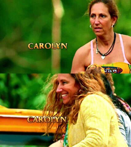 File:Carolyn opening.jpg