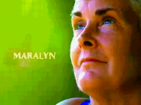 File:Maralyn image.png
