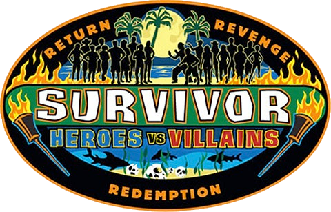 File:Survivorheroesvsvillains1.png