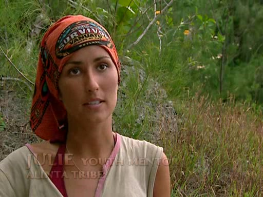 File:Survivor.Vanuatu.s09e13.Eruption.of.Volcanic.Magnitudes.DVDrip 099.jpg