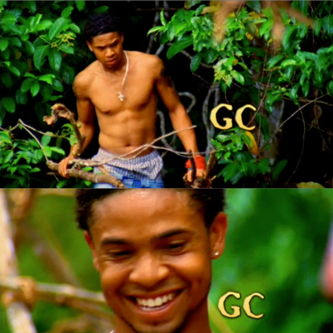 G.C.'s <a href=