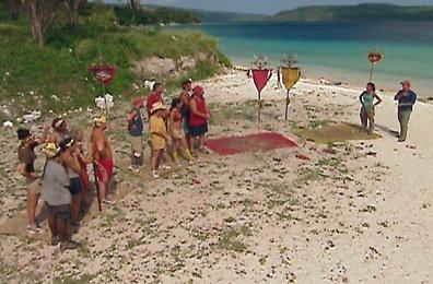 File:VanuatuTribeSwap.jpg