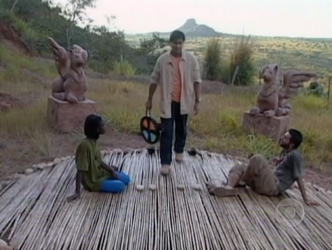 File:Araguará tribe.jpg