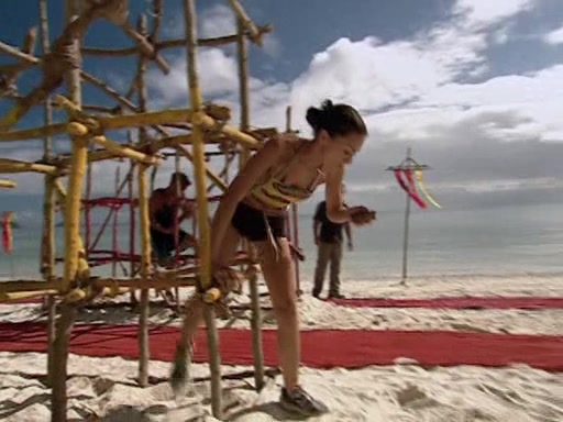 File:Survivor.Vanuatu.s09e07.Anger,.Threats,.Tears....and.Coffee.DVDrip 139.jpg
