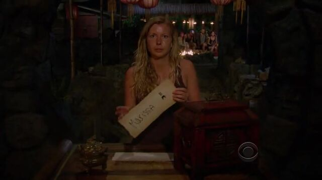 File:Survivor.s27e01.hdtv.x264-2hd 1817.jpg